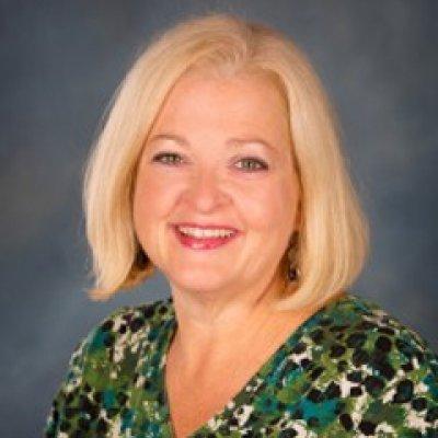Denise Allen,  Senior Benefit Specialist Enrollment Benefit Concepts