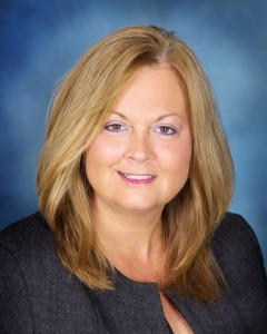 Tracey Hinrichs President / Co-Founder Enrollment Benefit Concepts